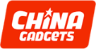 china-gadgets.com.ua