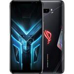 Смартфон ASUS ROG Phone 3 ZS661KS 12/128GB Black (90AI0032-M00180)