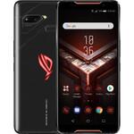 Смартфон ASUS ROG Phone 3 Strix 12/128GB Black (90AI0031-M00010)