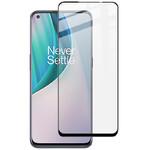 OnePlus Nord N100 захисне скло