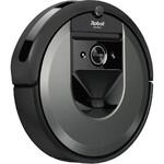 Робот пилосос iRobot Roomba i7+