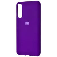 Xiaomi Mi 9SE Чехол