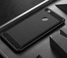 Xiaomi Redmi Note 5/5Pro Чехол Slim Series