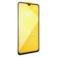 Защитное стекло 9D на Xiaomi Mi 9SE