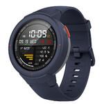 Смарт-годинник Amazfit Okos (Verge) Blue NFC