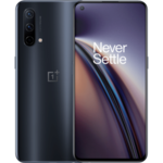 Смартфон OnePlus Nord CE 5G 12/256GB Charcoal Ink