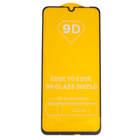 Xiaomi Mi 9 Lite Захисне скло 3D