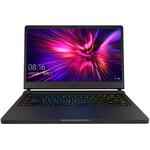 Ноутбук Xiaomi Mi Gaming Laptop 15.6 (JYU4144CN)