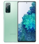 Смартфон Samsung Galaxy S20 FE SM-G780G 8/128GB Cloud Mint