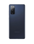 Смартфон Samsung Galaxy S20 FE 5G SM-G781B 6/128GB Cloud Navy