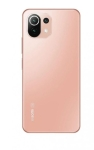 Смартфон Xiaomi 11 Lite 5G NE 8/256GB Peach Pink