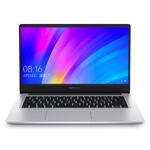Ультрабук Xiaomi RedmiBook 14 i3 8th 4/256Gb Silver (JYU4136CN)