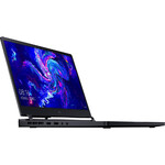 Ноутбук Xiaomi Mi Gaming Laptop 15.6 (JYU4143CN)