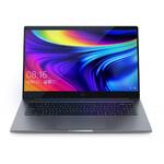 Ноутбук Xiaomi Mi Notebook Pro 15.6 i7 10th 16/1TB MX250 (JYU4191CN)