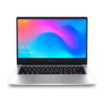 Ноутбук Xiaomi RedmiBook 14 i5 8th 8/1Tb MX250 Silver (JYU4183CN)