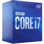 Intel Core i7-10700 (BX8070110700)