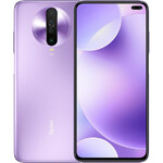 Смартфон Xiaomi Redmi K30 6/128GB Purple