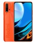 Смартфон Xiaomi Redmi Note 9 4G 4/128GB Orange