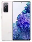 Смартфон Samsung Galaxy S20 FE SM-G780G 8/128GB Cloud White