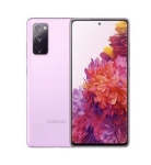 Смартфон Samsung Galaxy S20 FE SM-G780G 8/128GB Cloud Lavender