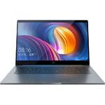 Ноутбук Xiaomi Mi Notebook Pro 15.6 2019 Intel Core i5 8/256Gb/MX250 (JYU4119CN)