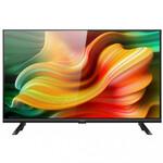 "телевизор realme 32"" HD Smart TV"