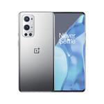Смартфон OnePlus 9 Pro 12/256GB Morning Mist