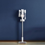 Вертикальний + ручний пилосос (2в1) Dreame Tracking Wireless Vacuum Cleaner V9 Pro (V9P)
