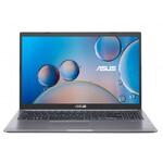 Ноутбук ASUS Y1511CDA  (Y1511CDA-EJ718R)
