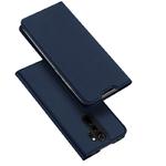 Xiaomi Redmi Note 8 Pro чехол-книжка
