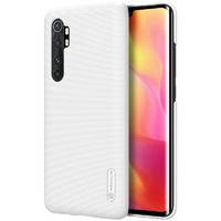 Xiaomi Mi Note 10 lite Чехол Nillkin Matte