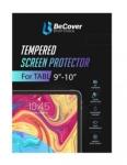 Захисне скло для планшета BeCover Защитное стекло для Xiaomi Mi Pad 5 / 5 Pro (706651)