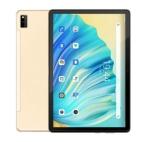 Планшет Blackview Tab 10 4/64GB LTE Gold