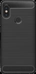 Чехол Ipaky Slim Series для Xiaomi Redmi Note 5/5Pro