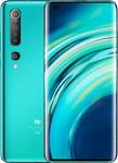 Смартфон Xiaomi Mi 10 8/128GB Green