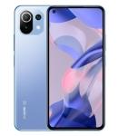 Смартфон Xiaomi 11 Lite 5G NE 8/128GB Bubblegum Blue