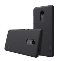 Чехол Nillkin+защитная пленка для Xiaomi Redmi 5