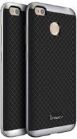 Бампер iPAKY Xiaomi Redmi 4x