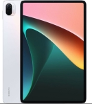 Планшет Xiaomi Pad 5 6/256GB Pearl White