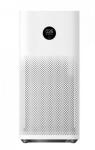 Очищувач повітря Xiaomi Mi Air Purifier 3H FJY4031GL