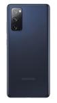 Смартфон Samsung Galaxy S20 FE SM-G780G 8/256GB Cloud Navy