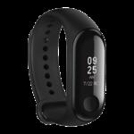 Xiaomi Mi Band 3 Black (Черный)