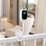 Відеоняня Xiaomi Xiaovv Intelligent Baby Monitor