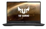 Ноутбук ASUS TUF Gaming A17 TUF706QE (TUF706QE-MS74)