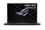 Ноутбук ASUS ROG Zephyrus G15 GA503QR (GA503QR-211.ZG15)