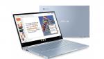 Хромбук ASUS Chromebook Flip C433TA (C433TA-AS384T)