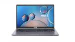 Ноутбук ASUS X515JP Grey (X515JP-BQ029)