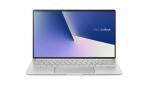 Ультрабук ASUS ZenBook 14 UM433DA (UM433DA-A5003R)