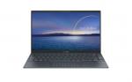 Ультрабук ASUS ZenBook 13 UX325JA (UX325JA-EG035T)