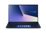 Ноутбук ASUS ZenBook 13 UX334FLC (UX334FLC-A4086T)
